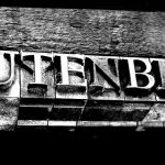 Preparing for Gutenberg Part 3: Making the Switch
